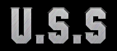 U.S.S Logo