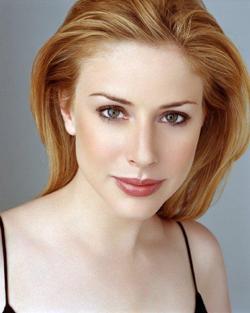 Claire Porter