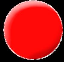 Protoverse-0