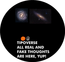 Tipoverse