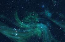 Stars-universe-e1487106171906-710x458