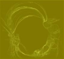 YellowGigaverse