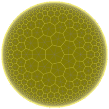 Yellowmettaverse