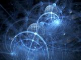 Crankleversal Spheroid Transcendentem