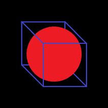 The center-0