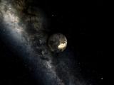 1000-Degree Earth