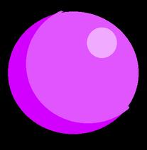 Infinityverse-0