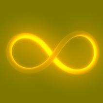 Yellowinfinant