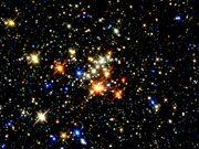 Starverse