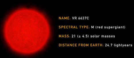 VR 6637 C