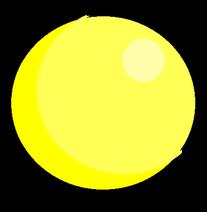 Zectananoverse