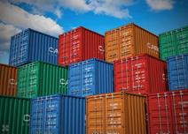 Container-vantaggi
