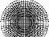 Enneract (9D Cube)