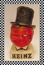 E71b2cfc81ca9ce83c3f7c11b2880289--vintage-ads-tomatoes