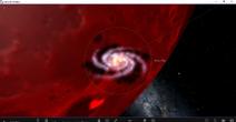 Universe Sandbox 03 06 2020 14 03 53
