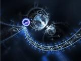 Crankleversal Spheroid Transcendentem Continuum