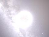 Yellow-White Metagiant