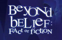 Beyond belief-Image-2