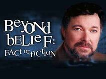 Beyond belief fact or fiction
