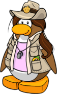 210px-PH Puffle Card