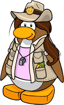 File:210px-PH Puffle Card.png