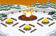 FireParty1