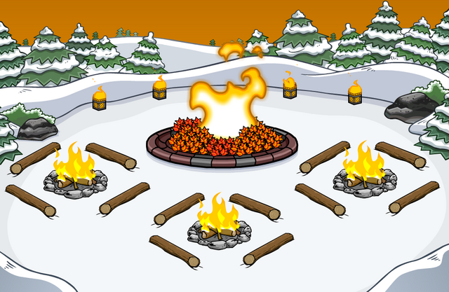 File:FireParty1.png