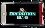 Prelim Spy Phone OPBeans