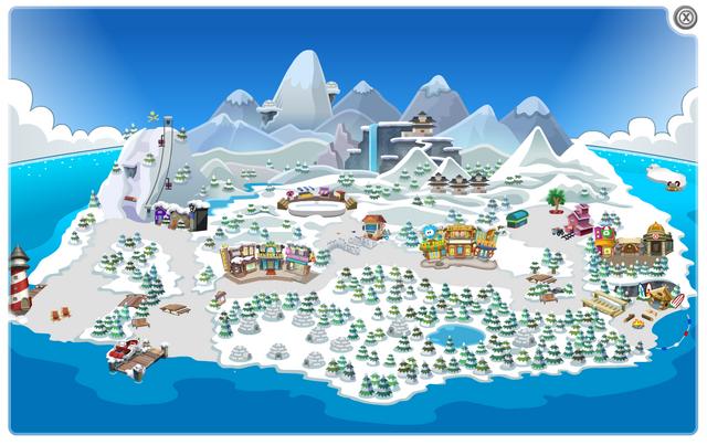 File:Journey Map SandorL.png
