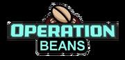 OperationBeansLogo