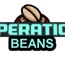 Operation: Beans