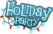 250px-Holiday Party 2012 logo