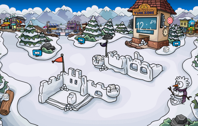 File:Forts.png