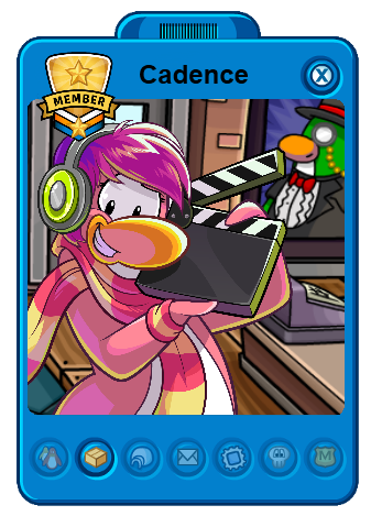 File:Cadence Hollywood PC Fanmade.png