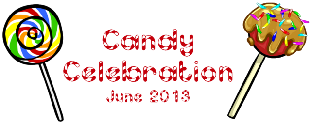 File:Candy Celebration Logo.png