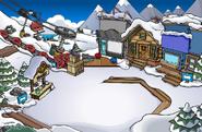 Village Construction