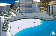 City Cove