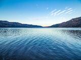 Lake Jessop