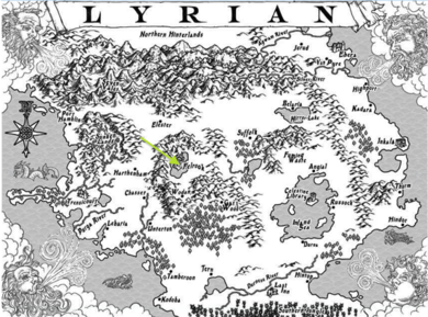 640px-Map of lyrian