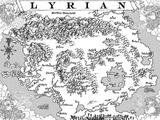 Lyrian