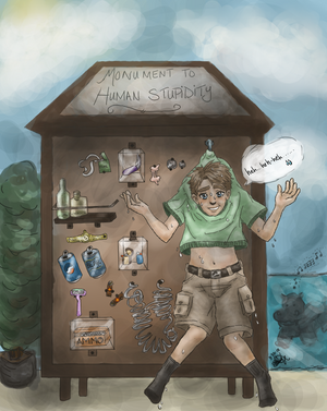 Monument to human stupidity by omni time-d4ukxac
