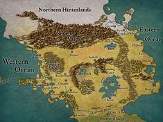 Map (6)