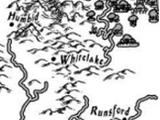 Whitelake