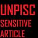Sensitive Article