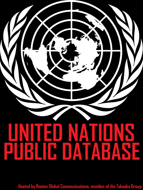 UN Wiki header