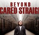 Beyond Scared Straight Wiki