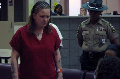 07-inmate-sabrina-tells-story