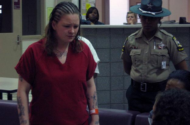 File:07-inmate-sabrina-tells-story.jpg
