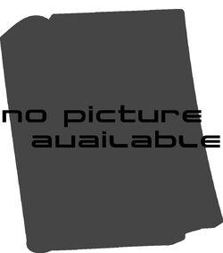No item pic