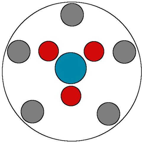 File:Circ-city diagram.png